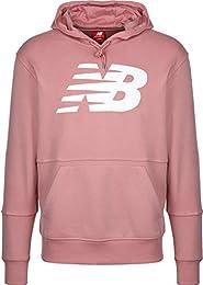 new balance herren hoodie