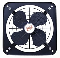 ORPAT EXHAUST FAN (METAL) SWIFT AIR 12(300MM)