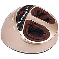 Fuß SPA Bad Massagegerät, ettgear Multifunktions Wärme Infrarot vibrierender Air Bubble Elektrische Fuß Massagegerät... preisvergleich bei billige-tabletten.eu