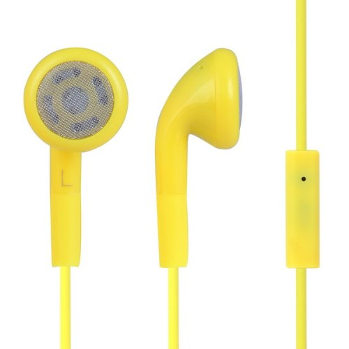jjonline-jaune-ecouteurs-audio-stereo-35-mm-avec-micro-telecommande-pour-htc-7-pro-8s-8-x-chacha-evo
