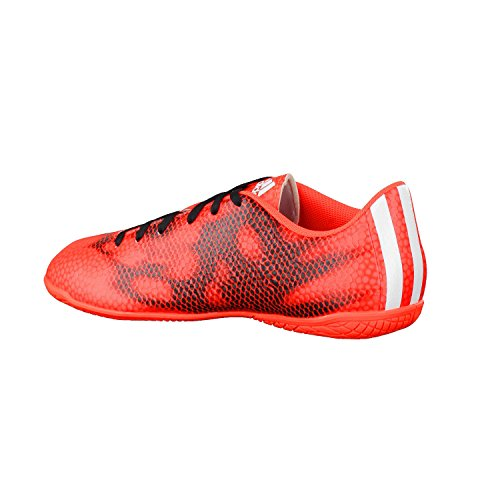 Adidas F5 In Rouge