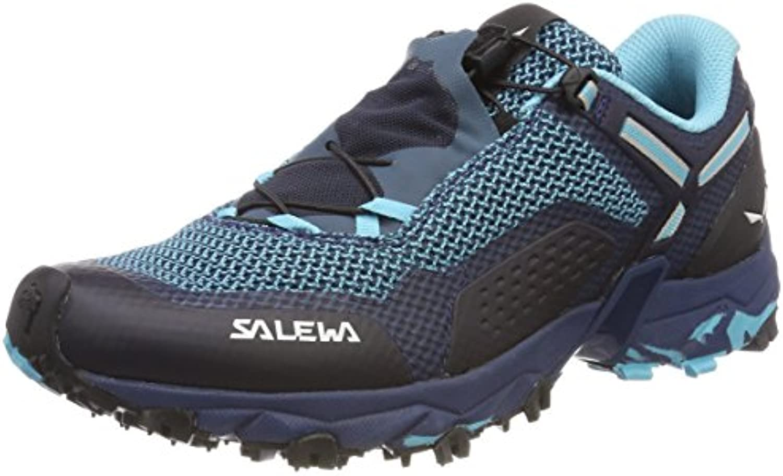 Salewa De Randonnée Train 2 Ws Basses Ultra Chaussures Xprw7Xfxq