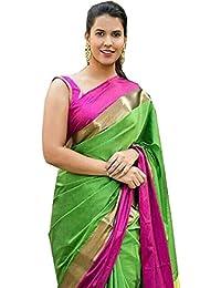 Saree New Collection 2018 Bhagalpuri Cotton Silk Sarees For Women Party Wear Offer Designer Sarees For Women Latest...