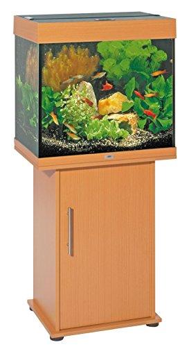 Juwel Aquarium 54550 Unterschrank Lido 120 SB, buche