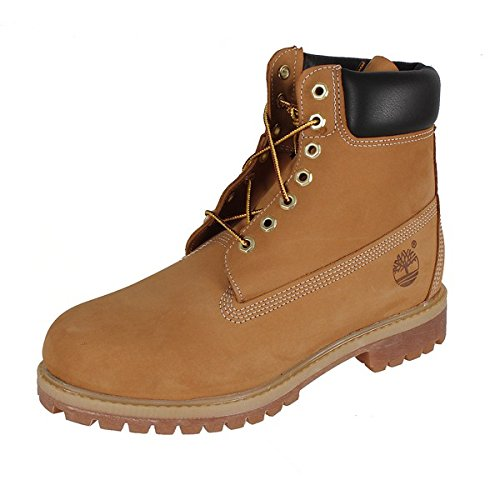 Timberland-6-Inches-Premium-Men-Cold-Lining-Ankle-Boots
