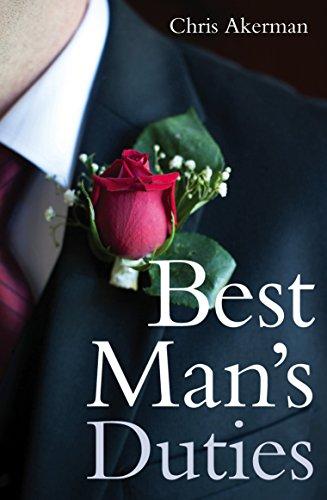 best man s duties best man speech jokes