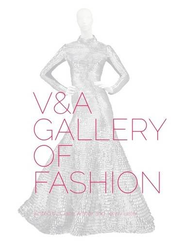 the-va-gallery-of-fashion-revised-edition-2016