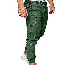 3cf0bdddef03f Suchergebnis auf Amazon.de für: grüne jeans herren