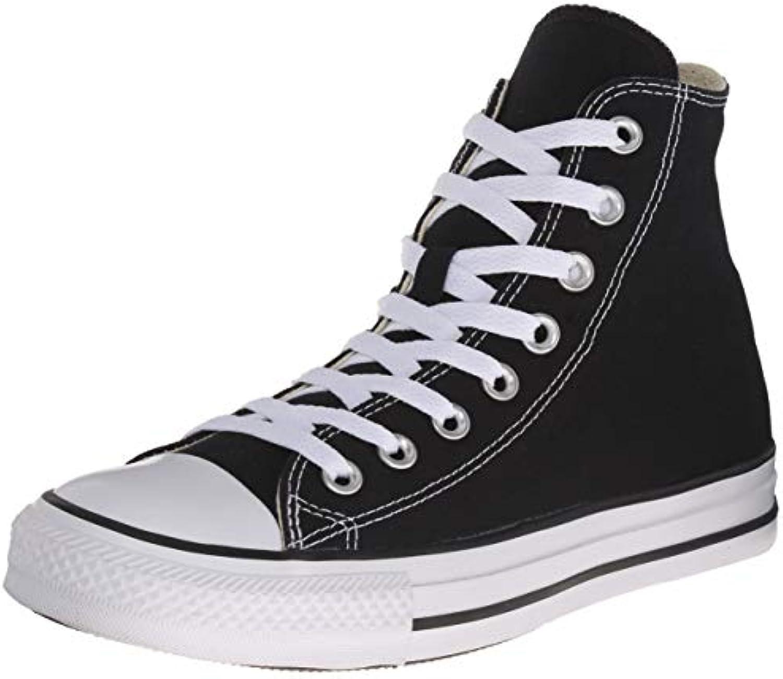 Converse All Star Hi Canvas, scarpe da ginnastica, Unisex - Adulto   Prima i consumatori    Maschio/Ragazze Scarpa