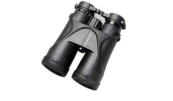 Visionking high power 12 x 50 wasserdicht: amazon.de: kamera