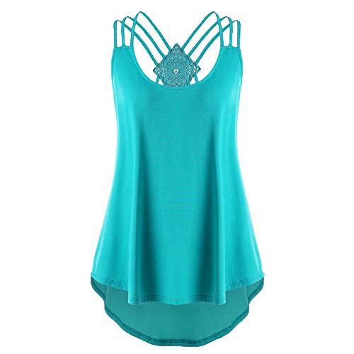 BOLANQ Yoga tunikas weiß DVD Spiel netzkleid Sonnenschirm strände Schuhe Damen Strand Shirt Tshirt Yoga Herren Party Erwachsene Kleider tuchkleid liegestuhl grün Kleidung Puppen haarspray