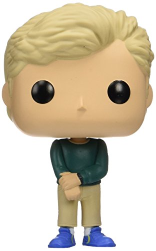 funko-pop-movies-breakfast-club-brian-johnson