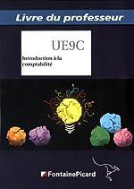 Introduction à la comptabilité DCG - Livre du professeur de Philippe Collet