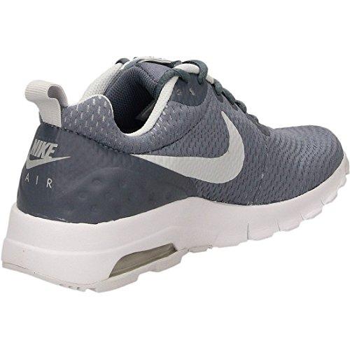 cheaper 67e78 2216f Nike Air Max Motion LW, Scarpe da Ginnastica Basse Donna