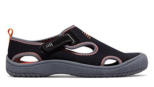 CANGREJERA-NIO-NEW-BALANCE-Cruiser-Sandal