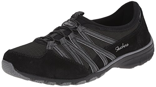 skechers-conversations-holding-aces-womens-sneakers-black-bkcc-5-uk-38-eu