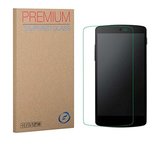 futlex-pellicola-protettiva-ultra-resistente-in-vetro-temperato-per-lg-google-nexus-5-qualita-premiu