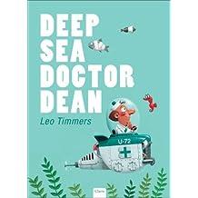 Deep Sea Doctor Dean