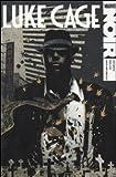 Luke Cage (Marvel Noir)