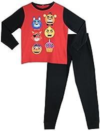 Five Nights At Freddy's Pyjamas - Pijama para Niños - Five Nights At Freddy's