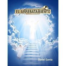 EL ARREBATAMIENTO.: Un evento que marcara la historia de la humanidad.