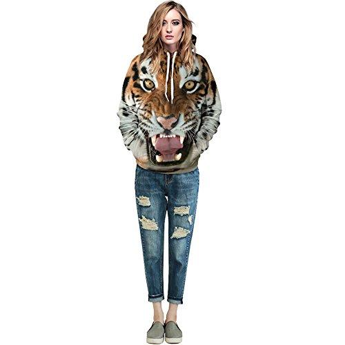 - Fox Tier Kostüme