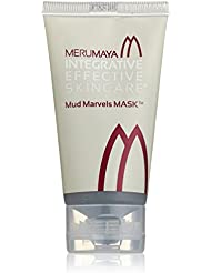 MERUMAYA Mud Marvels Mask 50 ml