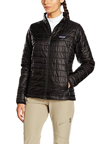 patagonia-nano-puff-veste-femme-black-fr-m-taille-fabricant-m