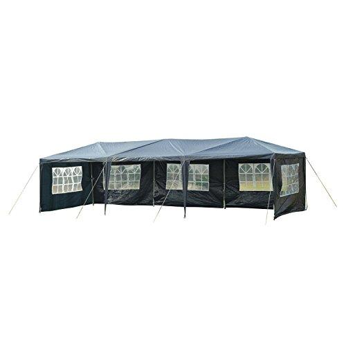 carpa-pabelln-de-jardn-con-5-paredes-laterales-con-ventanas-9x3x255m-gazebo-de-acero-galvanizado-cen