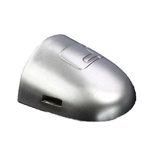 Preisvergleich Produktbild Autoparts Türgriff Blende Abdeckung Links Chrom 8200036411 Renault Megane Scenic Espace Laguna