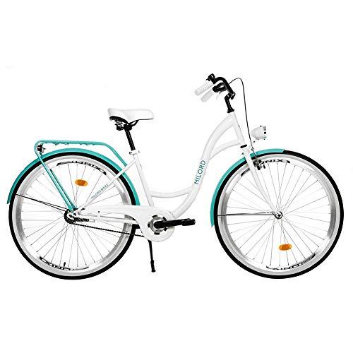 Zoom IMG-1 milord 26 1 velocit bici