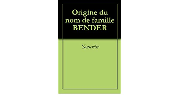 Les principaux manuels français par thématiques
