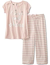 9ce6f86847e9 Amazon.in  Joe Boxer  Clothing   Accessories