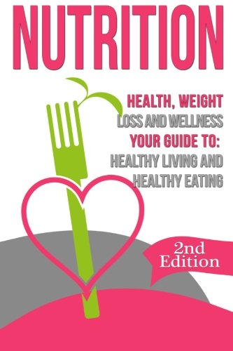 Nutrition:...