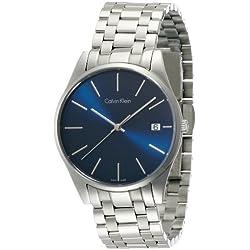 410gYLSgVPL. AC UL250 SR250,250  - Migliori orologi di marca in offerta su Amazon sconti 70%