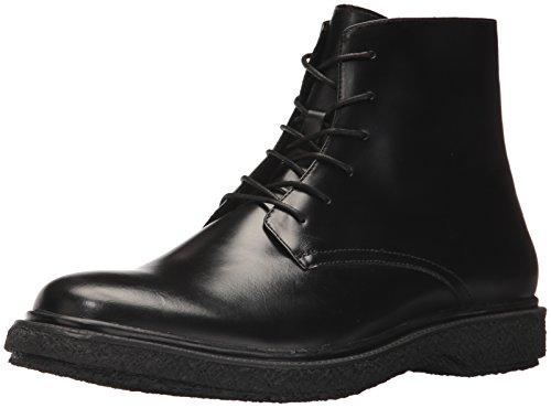 Kenneth Cole Herren Design 10405 Klassische Stiefel, Schwarz (Black), 44 EU Kenneth Cole Herren Schwarz Schuhe
