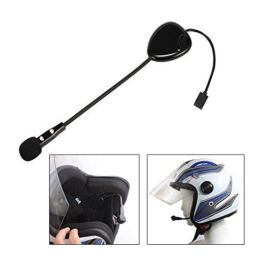 bluetooth-inalambrico-inteligente-auricular-de-motocicleta-casco-de-auriculares-csr-bluetooth-21-ver