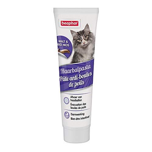 BeapharMalzpaste, für Katzen-100g