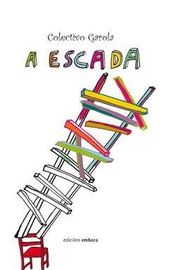 a-escada