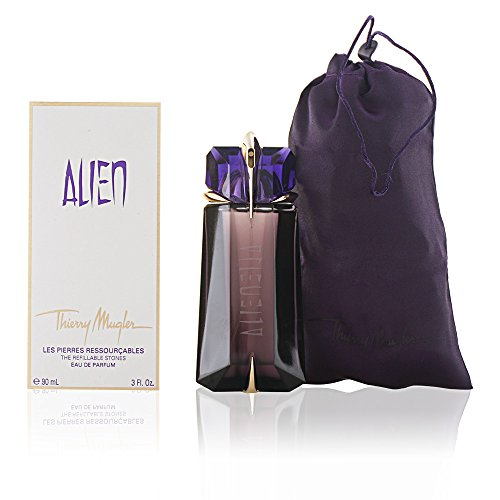 Alien originali 90 ml vapo eau de perfum ricaricabile