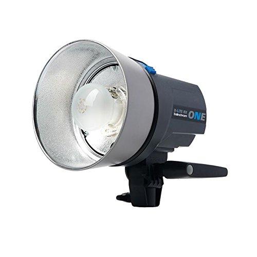 Elinchrom D-Lite RX ONE, EL20485, ohne Reflektor