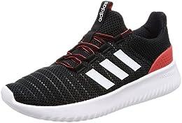 scarpe adidas uomo 48