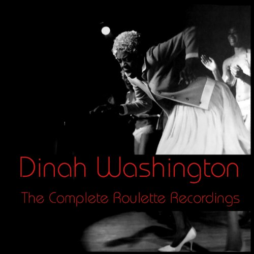 The Complete Roulette Recordings