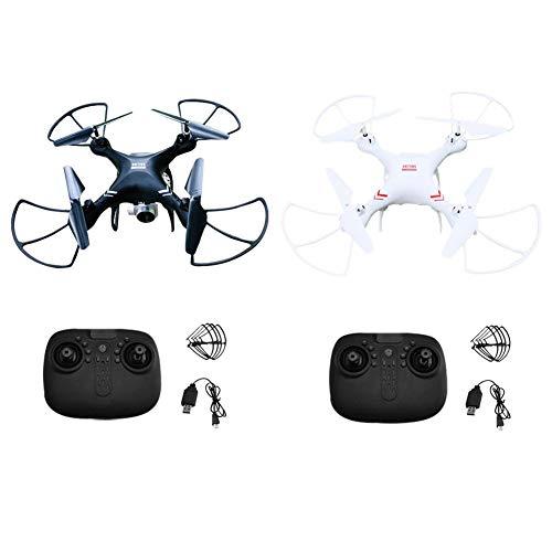 Somedays Drone avec Caméra Longue Durée de Vie de La Batterie à Hauteur Fixe