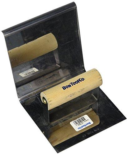 bon-12-810-6-x-6-inch-stainless-steel-epoxy-base-tool