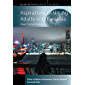 Aspirations of Young Adults in Urban Asia: Values, Family, and Identity (Asian Anthropologies Book 11) (English Edition)