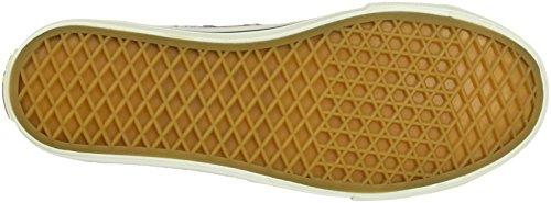 Beppi Canvas Boot 2153481, Chaussures de sport mixte enfant Blanc