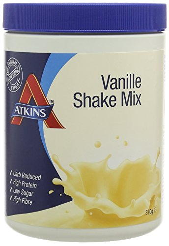 atkins-advantage-vanilla-low-carb-shake-mix-370-g-10-servings
