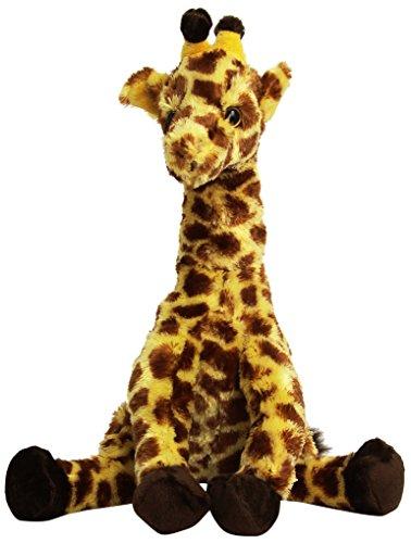 Imagen principal de Ty 7442 - Peluche de jirafa