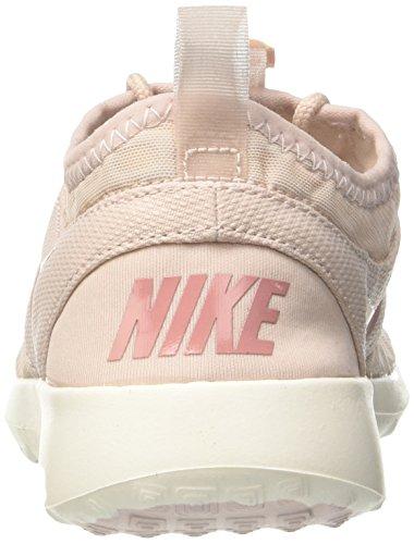 Polvere Ginnastica Nike Wmn Vela Nero Da Scarpe Colore Juniorato Donna Stelle Limo rosso Rosso Di Di AxPrAdI